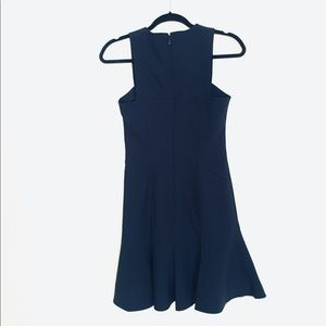 Likely Dresses - Likely Sleeveless Cocktail Dress